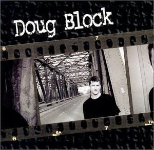 Doug Block Growing Up Local