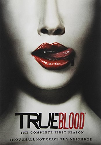 True Blood The Complete First True Blood The Complete First
