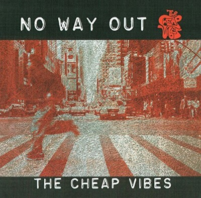 Cheap Vibes No Way Out