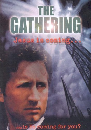 Dan Kruse Danny Carrales The Gathering