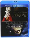 Bram Stokers Dracula Mary Sh Bram Stokers Dracula Mary Sh