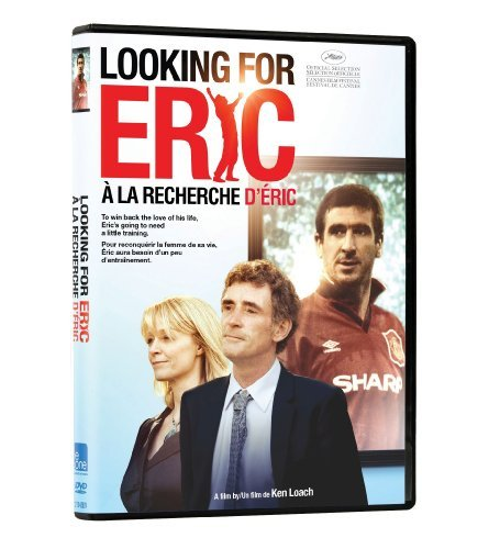 Looking For Eric Looking For Eric