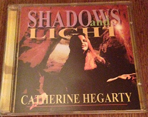 Catherine Hegarty Shadows And Light