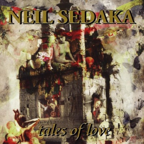 Neil Sedaka Tales Of Love