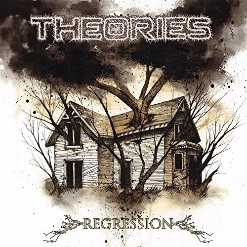 Theories Regression