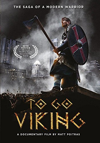 To Go Viking To Go Viking Made On Demand