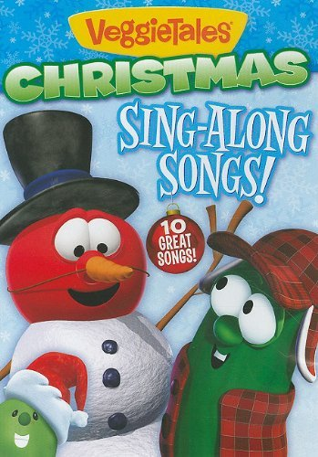 Unknown Christmas Sing Along Songs!