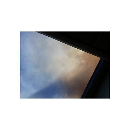 Kid 606 Recollected Ambient Works 1 Lp