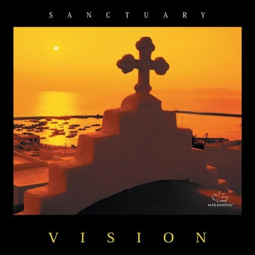 Sanctuary Series Vision