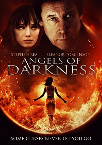 Angels Of Darkness Angels Of Darkness