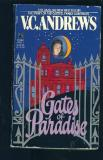 V.C. Andrews Gates Of Paradise The Casteel Family Gates Of Paradise (the Casteel Family)