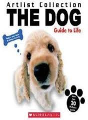 Howie Dewin The Dog Guide To Life