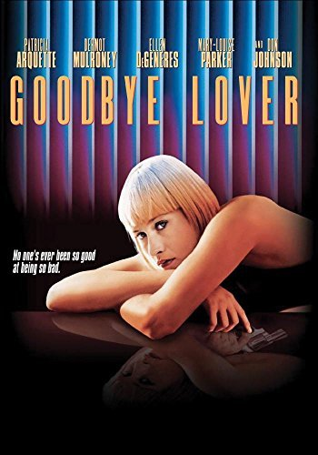 Goodbye Lover Goodbye Lover This Item Is Made On Demand Could Take 2 3 Weeks For Delivery