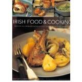 Irish Food & Cooking Traditional Irish Cuisine Wit Irish Food & Cooking Traditional Irish Cuisine Wit