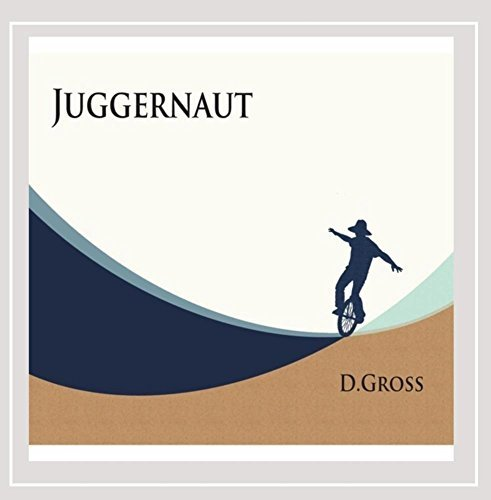 D. Gross Juggernaut Local