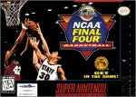 Super Nintendo Ncaa Final Four Basketball
