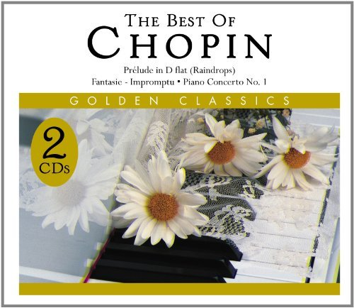 Best Of Chopin Best Of Chopin
