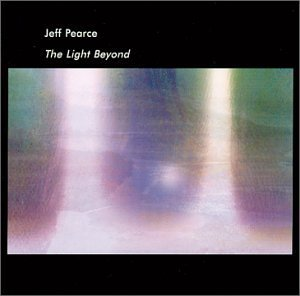 Jeff Pearce The Light Beyond