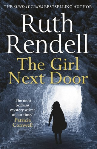 Ruth Rendell The Girl Next Door