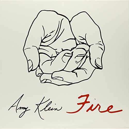 Amy Klein Fire