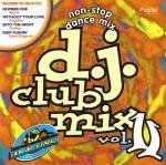 D.J. Club Mix Vol. 11 D.J. Club Mix Vol. 11