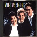 Andrews Sisters Best Of Andrews Sisters