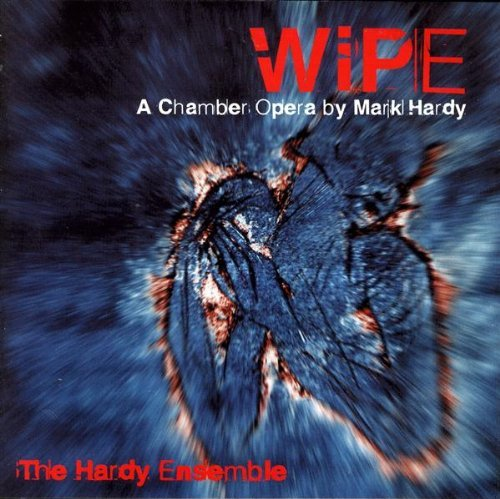 The Hardy Ensemble Wipe