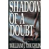 William Jeremiah Coughlin Shadow Of A Doubt
