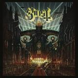 Ghost Meliora [deluxe Edition] 2 CD