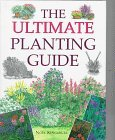 Noel Kingsbury The Ultimate Planting Guide