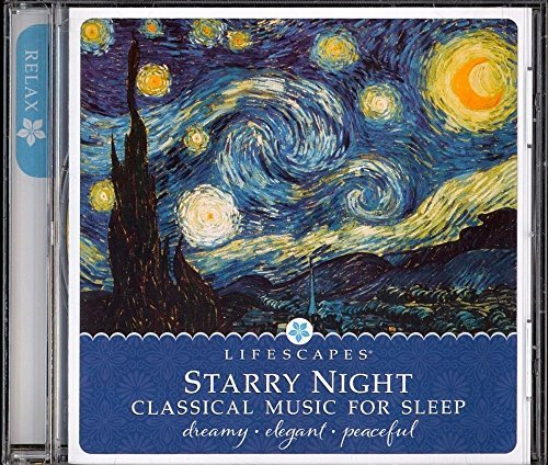 Starry Night Classical Music For Sleep Starry Night Classical Music For Sleep