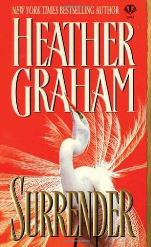 Heather Graham Surrender