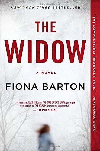 Fiona Barton The Widow
