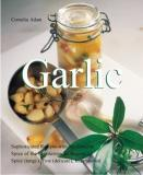 Cornelia Adam Garlic (quick & Easy)
