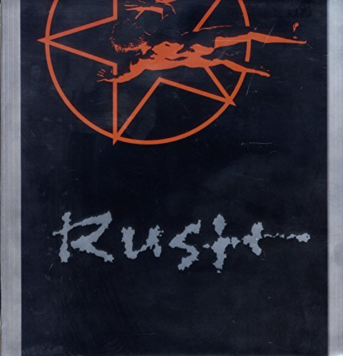 Rush Sector 3 5 CD Incl. DVD