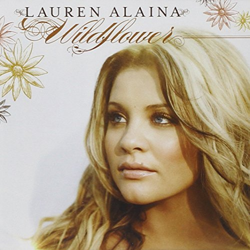 Lauren Alaina Wildflower