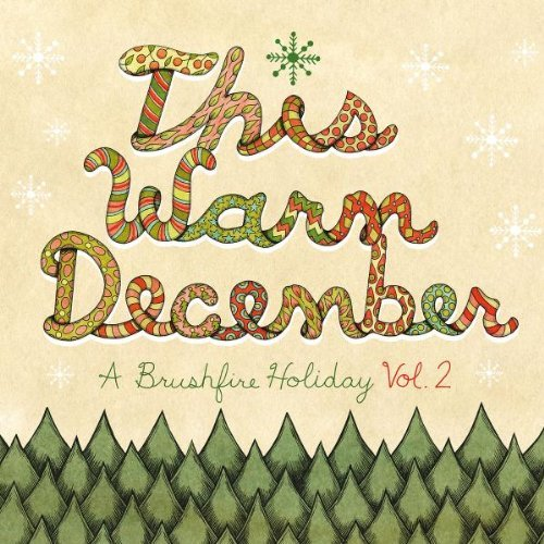 This Warm December Vol. 2 This Warm December