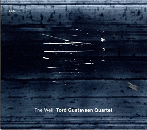 Tord Quartet Gustavsen Well