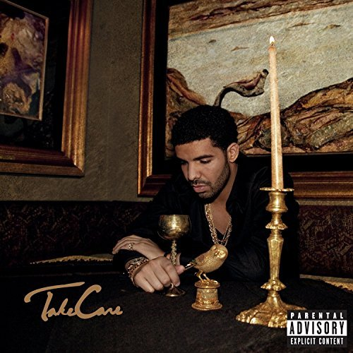 Drake Take Care Explicit Version
