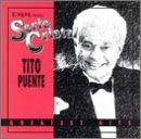 Tito Puente Greatest Hits