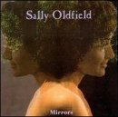 Sally Oldfield Mirrors 2 CD Set