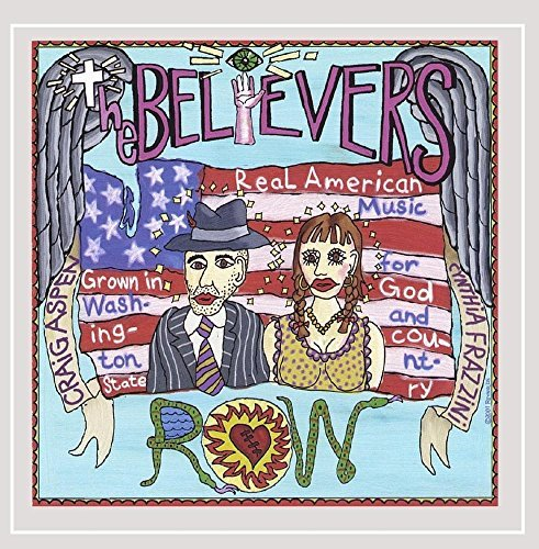 Believers Row