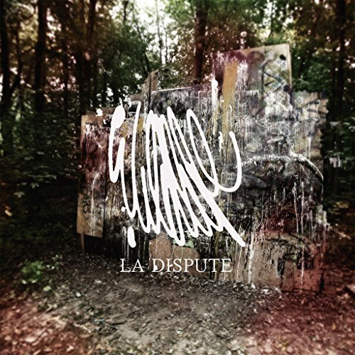La Dispute Wildlife