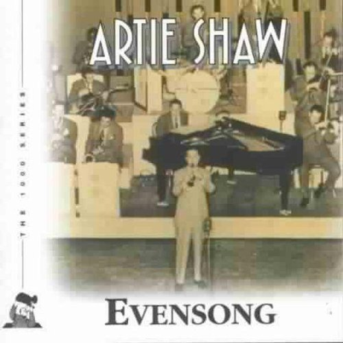 Shaw Artie Evensong