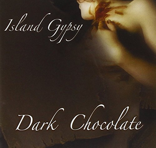 Dark Chocolate Island Gypsy