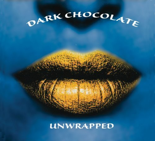 Dark Chocolate Unwrapped