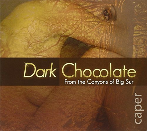 Dark Chocolate Caper