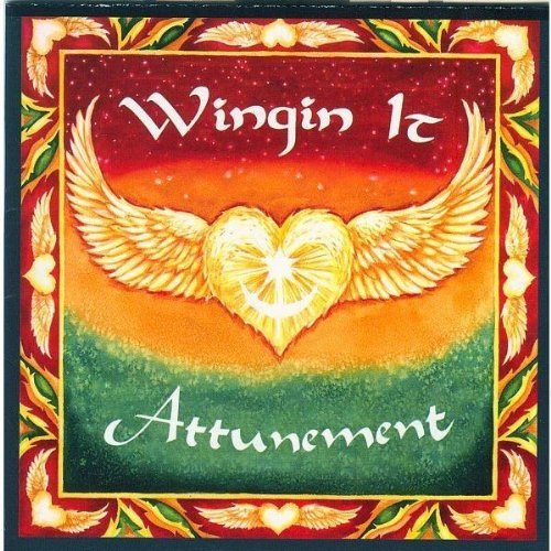 Wingin' It Attunement