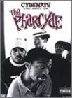 Pharcyde Cydeways Best Of The Pharcyde Explicit Version