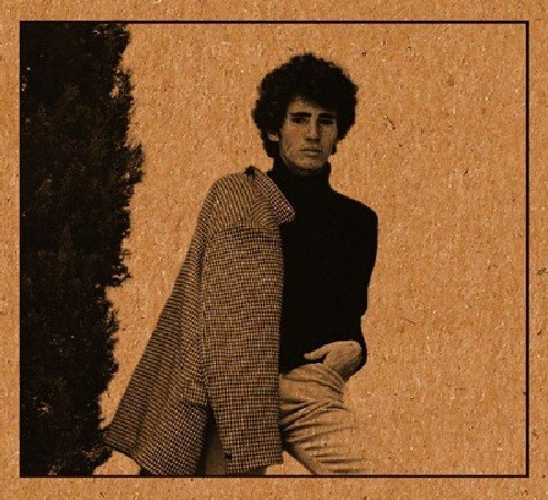 Buckley Tim Tim Buckley Deluxe Ed. 2 CD